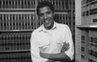 <i>Rising Star</i> reveals a young Barack Obama who's all too human