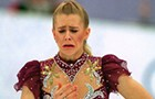 The Sports Section: Tonya Harding, Bonnie Blair, and the '94 Winter Olympics