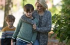 Is <i>The Book of Henry</i> really that bad?