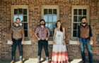 Best country band