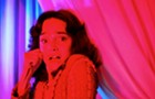 Thanks to Chicago Cinema Society, a rare print of Dario Argento's <i>Suspiria</i> is touring the nation
