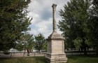 Aldermen want to remove Balbo monument given to the city by Italian fascist dictator Mussolini, and other Chicago news