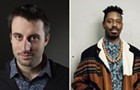 British prodigies Alexander Hawkins and Shabaka Hutchings make their Chicago debuts at the Jazz Festival