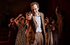 <i>Bonnie and Clyde</i>, <i>Honeymoon in Vegas</i>, and three more new stage shows
