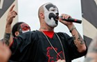 Insane Clown Posse's gift to fans is the ability to laugh at themselves