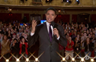 <i>Daily Show</i>'s final night in Chicago: Hasan Minhaj on 90s Bulls and North Korea; Vic Mensa on the city's 'toxic situation'