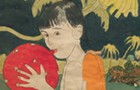 Revolutions of the Night: The Enigma of Henry Darger