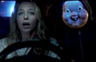 <i>Happy Death Day</i> isn't just a horror movie, it's a kids' movie
