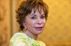 Isabel Allende's mystical new novel is a sly response to anti-immigrant fear