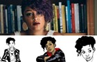Eve Ewing: Poet, sociologist, Tweeter, comic book writer?