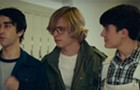 <i>My Friend Dahmer</i> is a portrait of the mass murderer as a young man