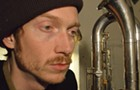 John McCowen shares his research on the contrabass clarinet with a riveting new solo album