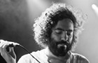 Destroyer's <i>Ken</i> simplifies symbolism with similes and simpering
