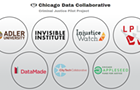 Chicago Data Collaborative launches criminal justice data portal