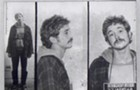 The Long, Strange Trip of Bill Ayers