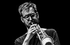 Swedish trumpeter Emil Strandberg brings lyrical grace to his austere free improvisation