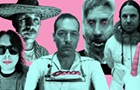 If a 14-year hiatus can't cool off these Hot Snakes, maybe nothing can