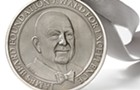 The 2018 James Beard Awards nominees are . . .