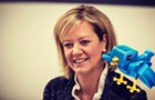 Right-wing Twitter propaganda bots pumping up Jeanne Ives campaign for governor, study finds