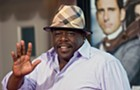 Cedric the Entertainer and more of the best things to do in Chicago this weekend