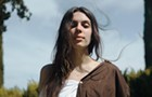 Julie Byrne soars into the new age folk tradition