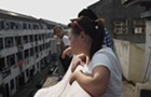 Check out the masterful documentary <i>Bitter Money</i> for an eye-opening lesson in modern Chinese economics