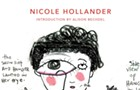 Life after <em>Sylvia</em>: Cartoonist Nicole Hollander publishes a memoir
