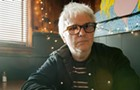 """Forty years after """"Whole Wide World,"""" Wreckless Eric is doing some of his best work"""