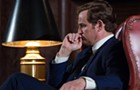 <i>Chappaquiddick</i>: How to spin a movie about spin?