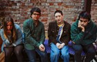 Frankie Cosmos delivers another aching, poignant record of two-minute indie-pop songs