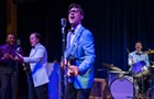 You already know <em>The Buddy Holly Story</em>
