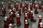 Do I need to watch <em>The Handmaid's Tale</em>?