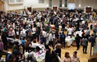 The Chicago Zine Fest celebrates publishing by the people