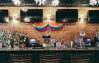 The city's only black-owned gay bar, the Jeffery Pub, in photos