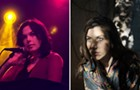 Julia Holter joins forces with the Chicago sound artist Olivia Block for a new work exploring sounds of nature