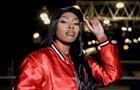 Chicago star-in-the-making Tink gets back to business with <i>Pain & Pleasure</i>