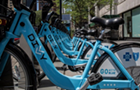 Lyft to buy company that operates Divvy for $250 million, report says