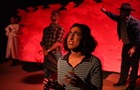 Twenty years on, <i>The Laramie Project</i> is as relevant as ever
