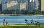 The Mellowest Bike Tour and more of the best bike-related events in Chicago