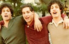 Triplets ripped from family in a Nazi-like experiment, probed in <i>Three Identical Strangers</i>