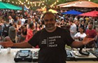 RIP to beloved Chicago house DJ and producer Sean Haley