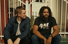 <i>Blindspotting</i> and <i>Sorry to Bother You</i> expose the class tensions often obscured by race