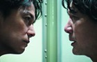 <i>The Third Murder</i> deepens on a repeat screening