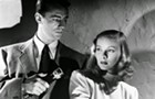 Noir City: Chicago travels back in time to the postwar golden age of noir