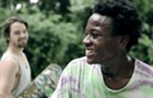 The documentary <i>Minding the Gap</i> and more of the best things to do in Chicago this week