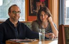 Director Tamara Jenkins returns with <i>Private Life</i>, a sharp and funny examination of infertility and art