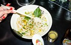 Pop-up restaurant Sao Song minds Chicago's gap in Lao food