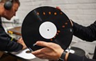 Chicago gets its first vinyl-pressing plant in decades