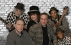 Chicago ska trailblazers Heavy Manners honor original bassist and scene hero Jimi Robinson