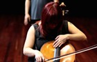 New-music cellist Judith Hamann shakes up the repertoire